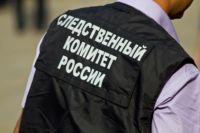 СК: причиной пожара в Голышманово могла быть непотушенная сигарета