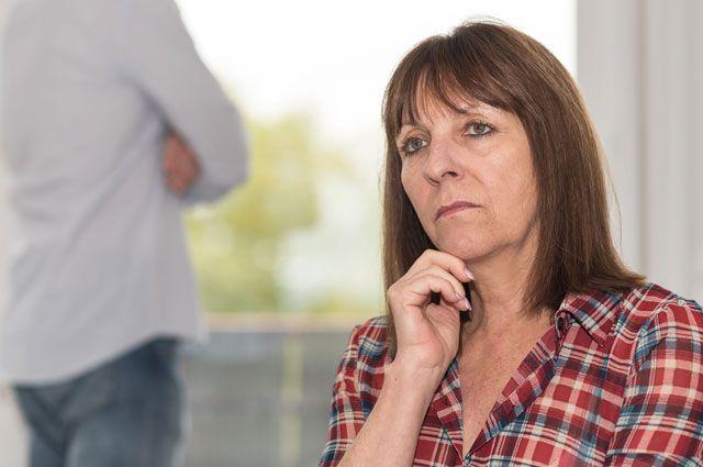Ешь, учись, проспись. Как женщине справиться с кризисом среднего возраста   Психология жизни   Здоровье   Аргументы и Факты