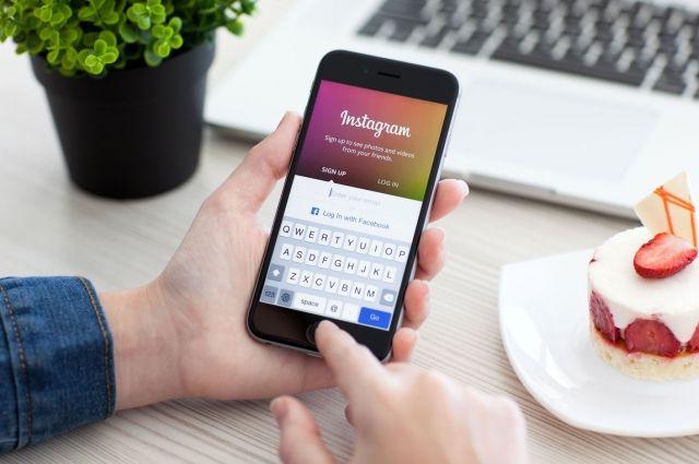 В Instagram заявляют, что нововведения призваны бороться с фейковыми аккаунтами.