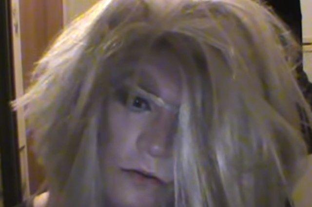Ролик три трансвестита, трансвеститы проститутки услуги и цены