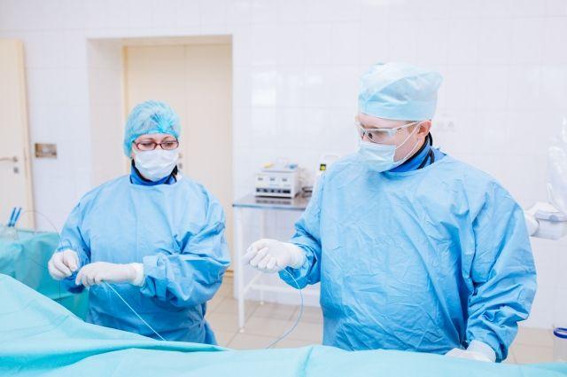 Новый метод лечения позволит предотвратить повторное развитие инсульта.
