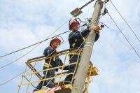 Энергетики сделали всё, чтобы обеспечить жителей Дагестана бесперебойным электроснабжением.