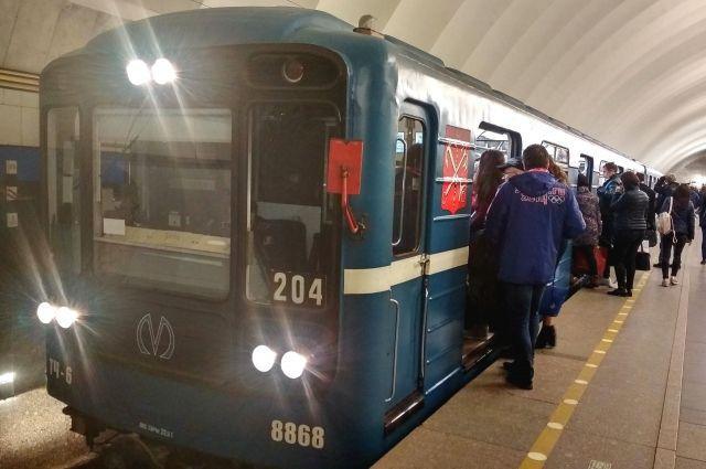 Первая ветка метро будет называться «Улица Копылова».