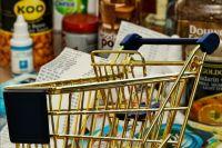 В магазине Надыма нашли конфеты срок годности которых истек еще в 2012 году