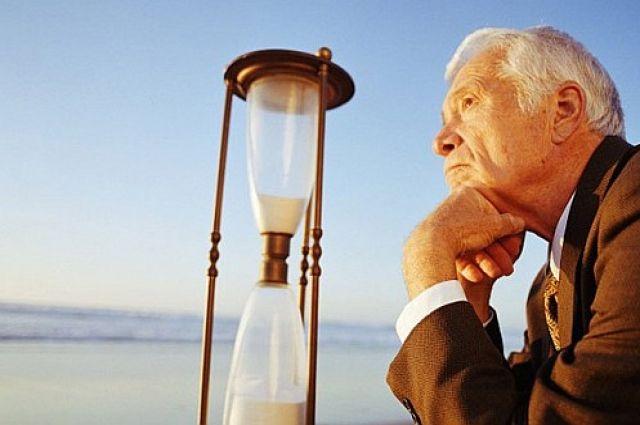 В правительстве призвали украинцев озаботиться сбережениями на пенсию