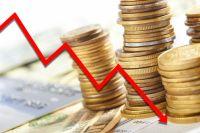 Россия – самый крупный инвестор в экономику Украины, - Госстат