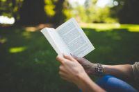 На Кубани нет ни одного района без литературного объединения, где собираются любители словесности.
