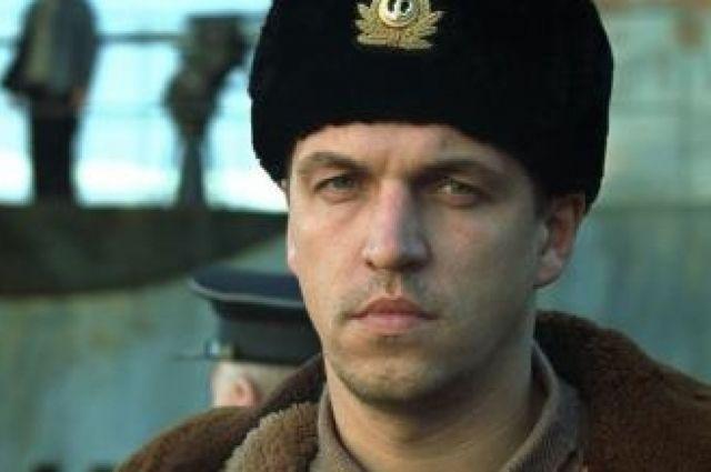 Российский актер из «Сестры» и «Брат 2» попал в базу Миротворец