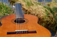 В Салехарде состоится десятый фестиваль бардовской песни «Легенды Обдора»