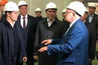 Продукция заводоуковского завода зарекомендовала себя в условиях севера
