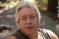 Таланов умер 28 августа, но известно о его смерти стало только на следующий день.