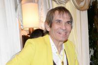 Бари Алибасов.