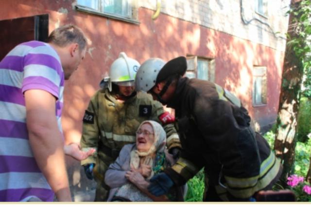 Оба взрыва в орловской пятиэтажке обошлись без жертв.
