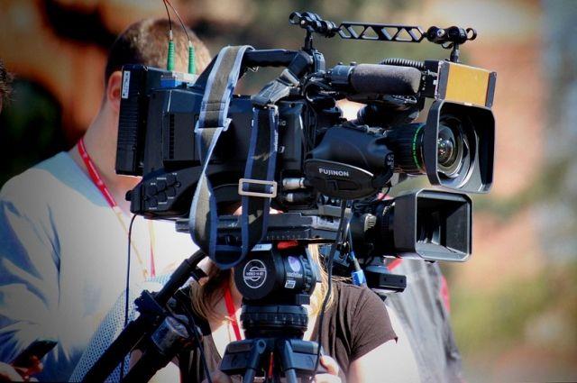 Тюменцы готовят два социальных проекта для конкурса «Медианаставник»