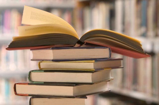Гриневич объяснила, что делать учителям с дефицитом учебников