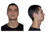 Если вы обладаете какой-то информацией о местонахождении разыскиваемого мужчины, просьба сообщить в отдел розыска ГУФСИН России по Пермскому краю по номеру: 8 (342) 210-02-78.