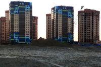 В Тюмени с начала 2018 года было продано более 20 тысяч квартир