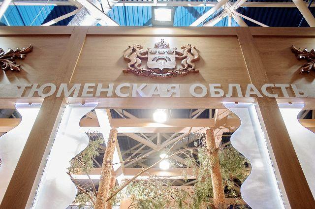 Село Ембаево отметило 420-летие