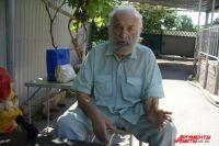 Семья пенсионеров стала жертвой мошенников.