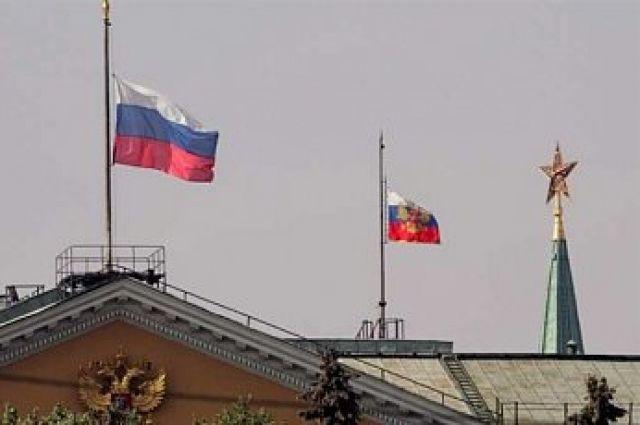 В России уточнили сведения о выходе из договоренностей по Донбассу