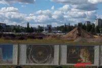 Финансирование проекта будет осуществляться за счёт бюджета Перми и Пермского края.