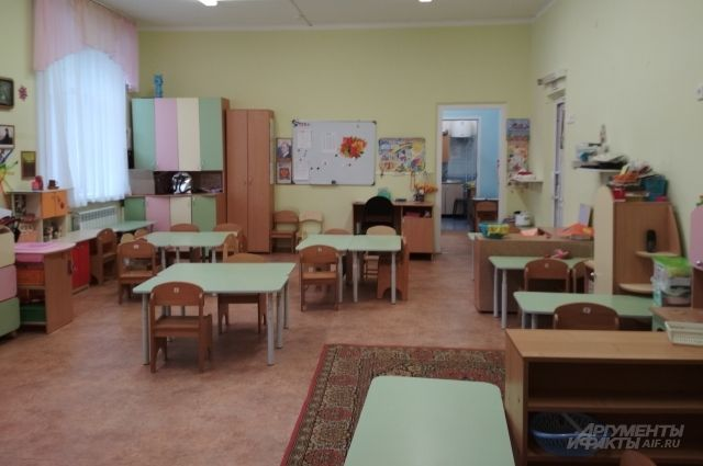 В волгограде медкомиссия для помощника воспитателя при приеме на работу