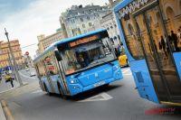 Автобусы оснащены системами ГЛОНАСС, климат-контроля, информирования пассажиров и адаптированы для перевозки пассажиров с ограниченными возможностями.