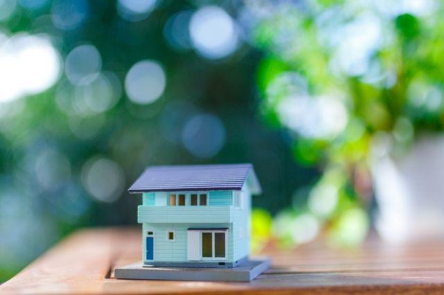 Недвижимость в мире квартиры в торревьеха купить недорого