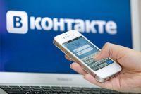 В Украине нет технологии полной блокировки интернет-сайтов, - нардеп