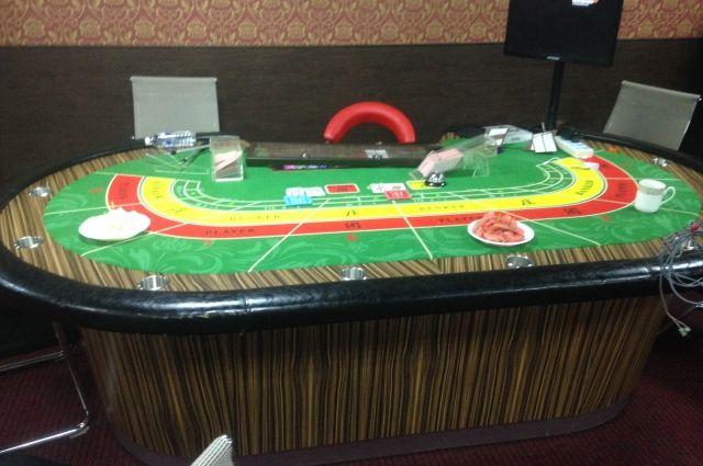 Захват казино что где когда онлайн игры по покеру