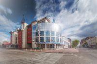 В ТюмГУ состоится открытие городского интеллектуального пространства