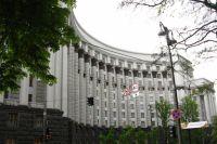 Кабмин уволил главу Госфискальной службы Украины Продана по его собственному желанию