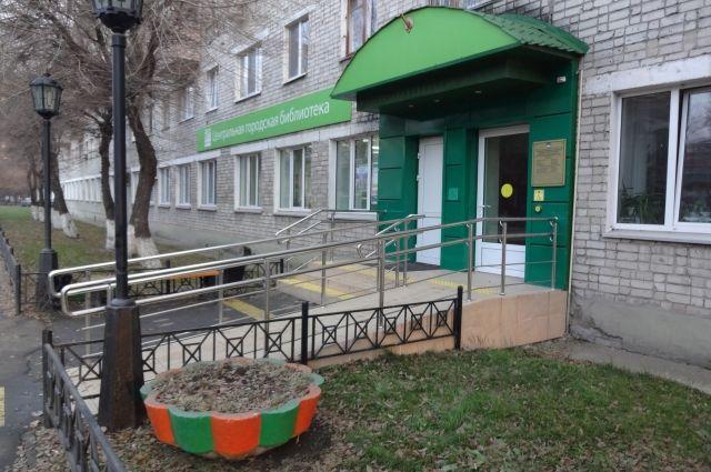 Тюменцы встретятся с известными писателями из Москвы и Омска