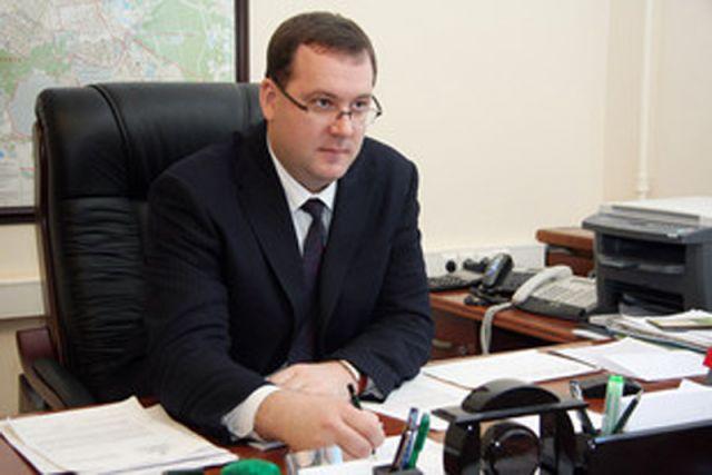 Алексей Кожемяко