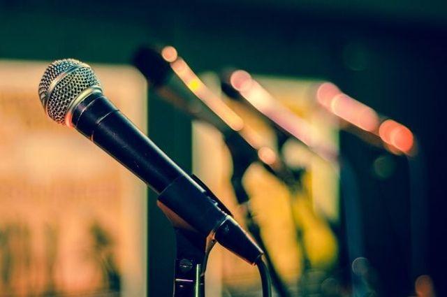 Власти Днепра не будут запрещать российскую музыку в городе