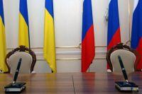 Украина имеет ряд оснований для разрыва Договора о дружбе с РФ - дипломат
