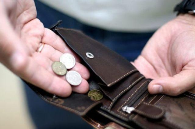 Вопрос зарплаты: как вести бюджет и откладывать деньги