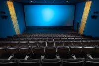 В поселке Уренгой откроется кинозал