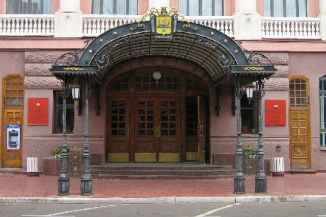 В городской администрации Оренбурга произошли кадровые изменения.