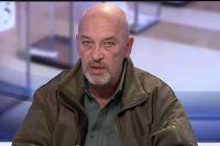 Украина не была заинтересована в убийстве Захарченко, - Тука