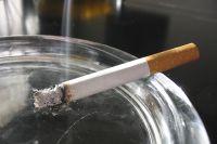 Правительство с помощью нового налога поднимет цены на сигареты в Украине