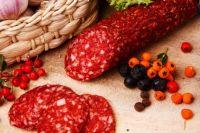 7 сентября: день салями, народный календарь, православные празднования