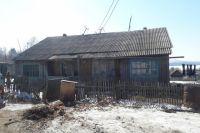 Осужденный и один из жителей села Чля Николаевского района в течение длительного времени находились в конфликте.