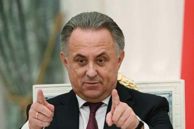 В оргкомитет, возглавляемый Виталием Мутко, войдут представители власти, бизнеса, деятели искусства и культуры.