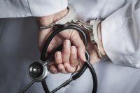 В Херсоне халатность и бездействие врача «убили» пациента с инсультом