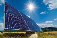 Три украинских города полностью переходят на природную энергию