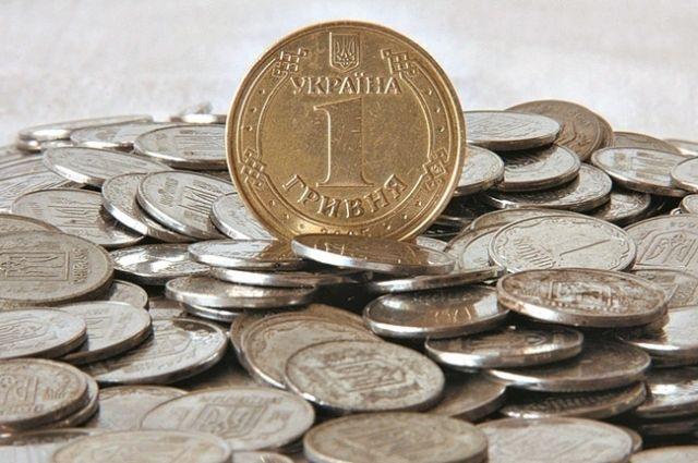 В ЕС призвали разработать в Украине метод округления сумм в чеках