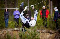 В Ноябрьске состоится слет-соревнование «Школы безопасности»