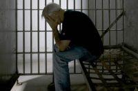 В канализации тюрьмы Луганской области нашли трупы заключенных, - омбудсмен