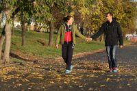 10 сентября: Рош аШана, народные приметы, запрет для молодых пар